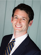 David M. Allen's Profile Image