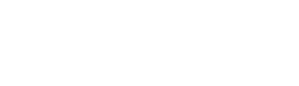 The Law Offices of David M. Allen